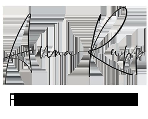 Anna Rupp Photography